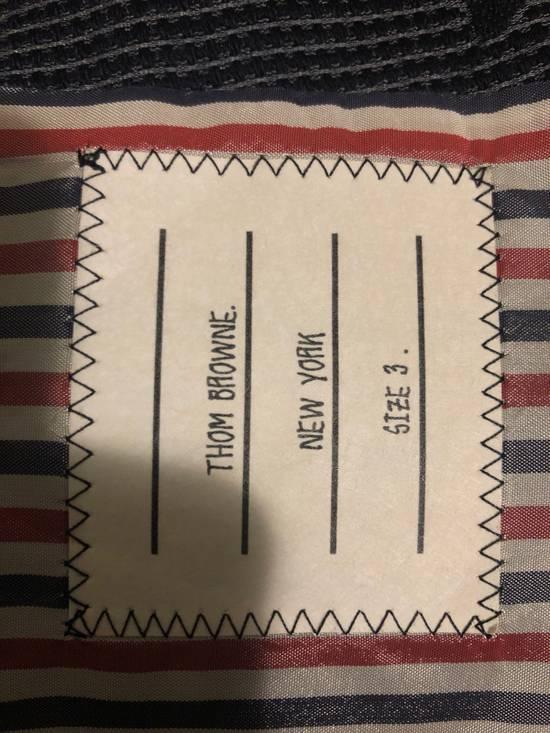 Thom Browne Thom Browne Blazer size 3 Size 50R - 10