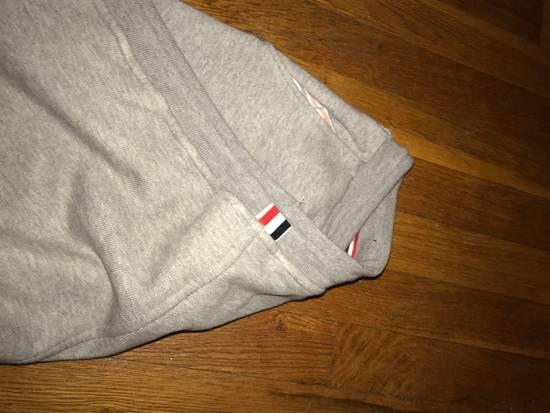 Thom Browne Printed striped pants Size US 36 / EU 52 - 4