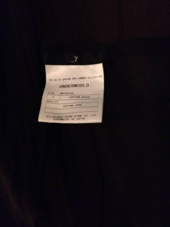 Julius Julius Underworld Cardigan Size US S / EU 44-46 / 1 - 1
