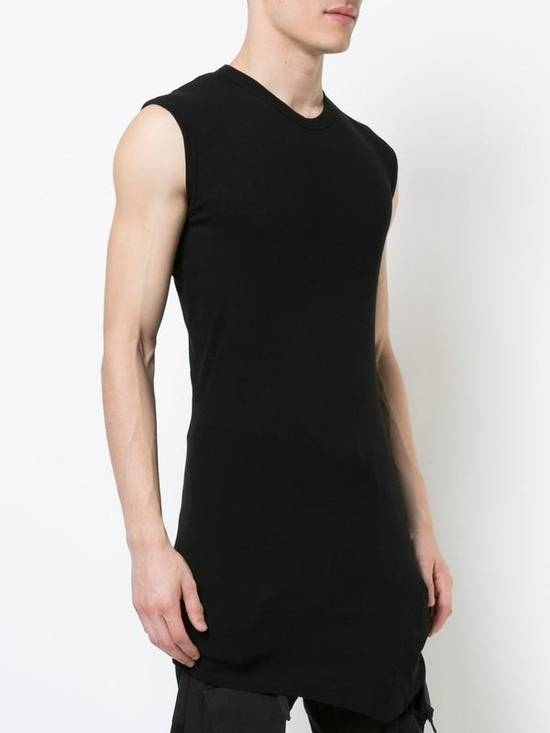 Julius Black T-shirt Size US M / EU 48-50 / 2 - 1