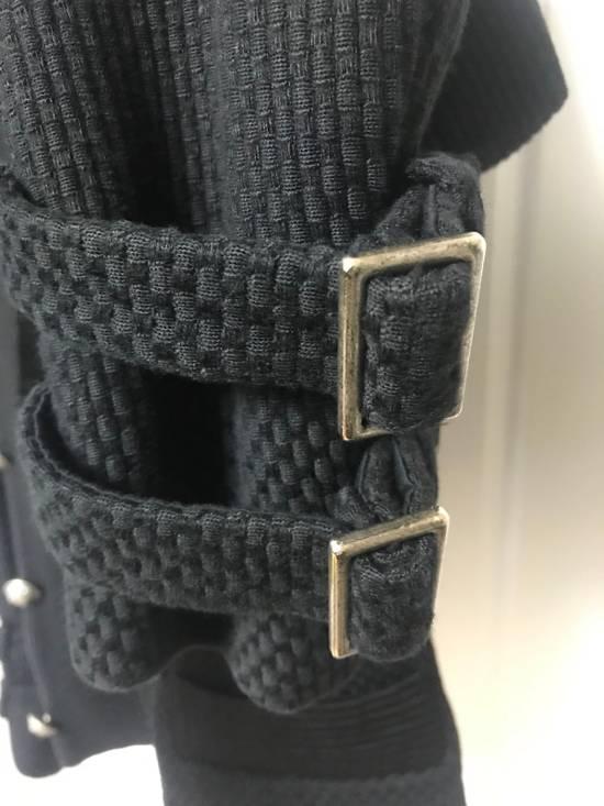 Balmain short jacket Size US M / EU 48-50 / 2 - 4