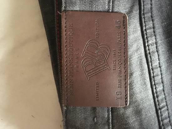 Balmain Balmain Regular Fit Jeans Size US 32 / EU 48 - 3