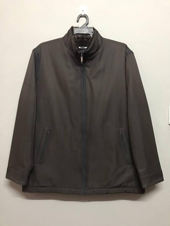 Givenchy Double Sided Fur Givenchy Jacket Size US M / EU 48-50 / 2 - 3