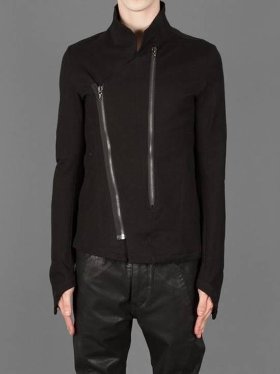 Julius jacket Size US S / EU 44-46 / 1 - 2