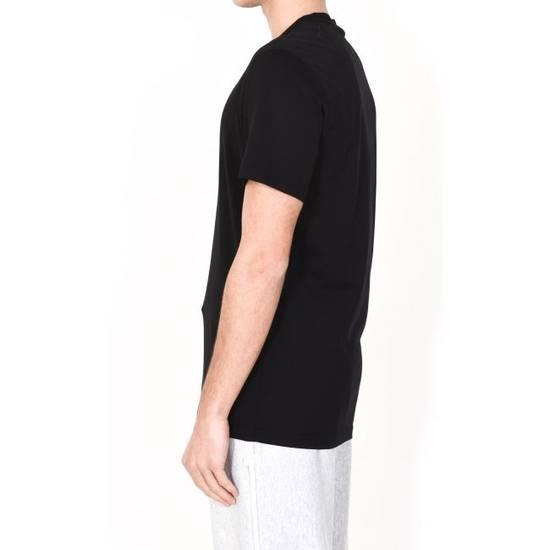 Givenchy Star T Shirt Size US M / EU 48-50 / 2 - 2
