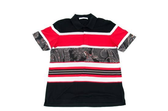 Givenchy Polo shirt ( LAst DRop ) Size US XL / EU 56 / 4 - 4