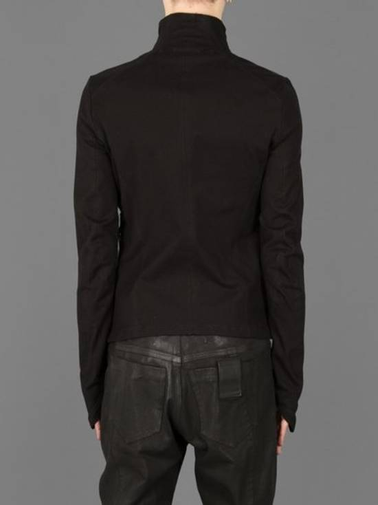 Julius jacket Size US S / EU 44-46 / 1 - 1