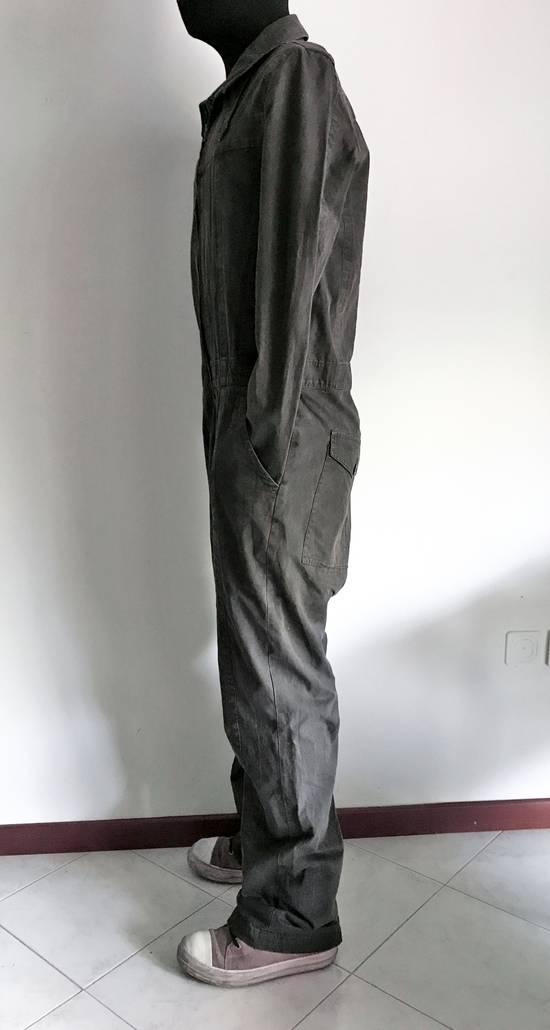 Julius Last Drop Jumpsuit Julius Size US 32 / EU 48 - 9