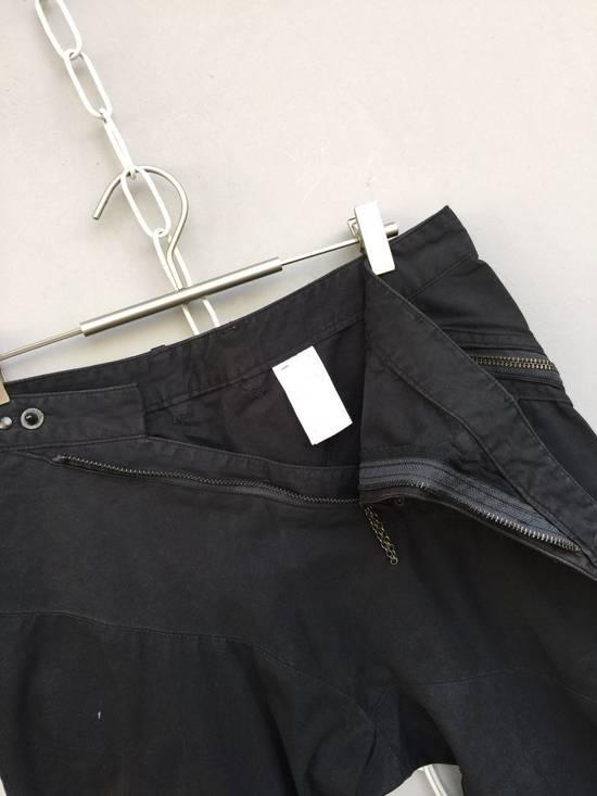Julius siva pants Size US 31 - 6