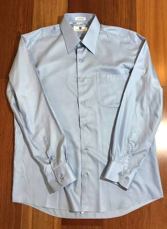 Balmain Vintage Balmain Authentic Button Up Long Sleeve Shirt Size US S / EU 44-46 / 1