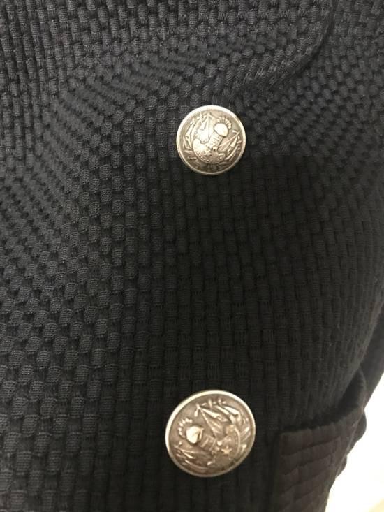 Balmain short jacket Size US M / EU 48-50 / 2 - 5
