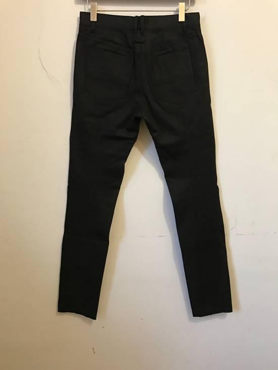Julius MA Julius jeans Size US 33 - 1