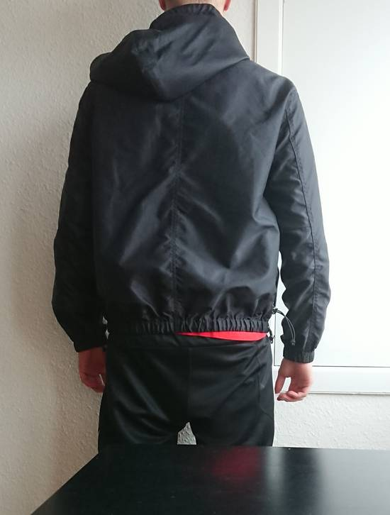 Givenchy Photographic Patch Jacket/Windbreaker Size US M / EU 48-50 / 2 - 1