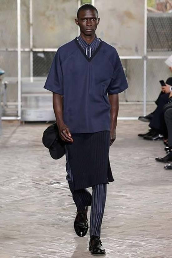 Givenchy Striped shirt Size US M / EU 48-50 / 2 - 4