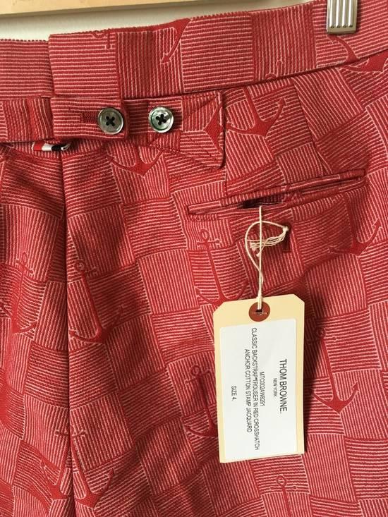 Thom Browne Shorts Size US 36 / EU 52 - 4