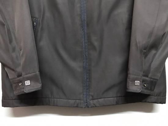 Givenchy Double Sided Fur Givenchy Jacket Size US M / EU 48-50 / 2 - 5