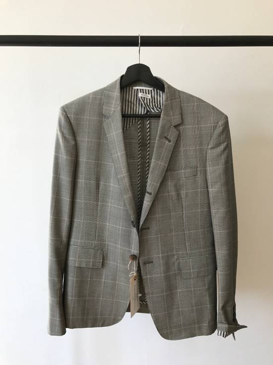 Thom Browne Suit and shirt Size 50L - 6