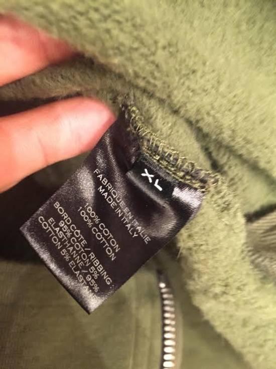 Balmain Balmain Patch Hoodie Size US XL / EU 56 / 4 - 4