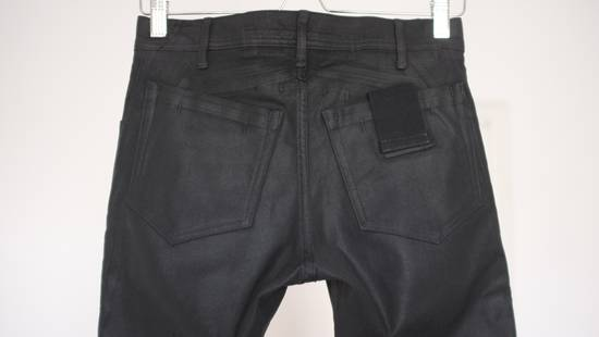 Julius denim pants Size US 28 / EU 44 - 3