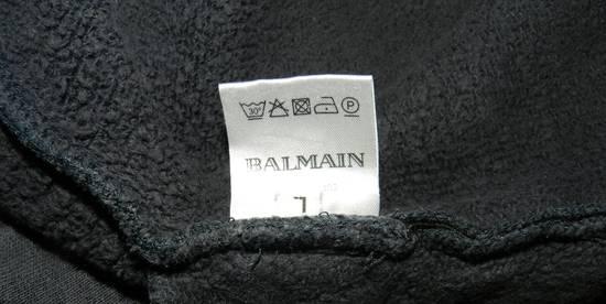Balmain Balmain Homme Navy Jogger Size US 34 / EU 50 - 2