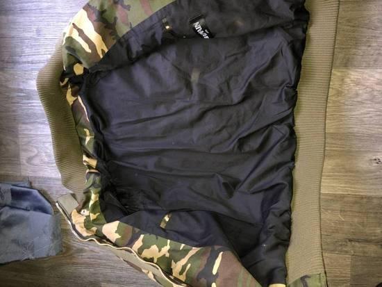 Balmain Balmain Authentic $2670 Camouflage Jacket Size XL Brand New Size US XL / EU 56 / 4 - 4