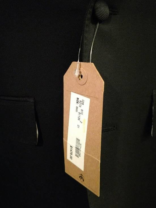 Thom Browne Tuxedo BB 00 34 S 28 W $1475 Size 34S - 6