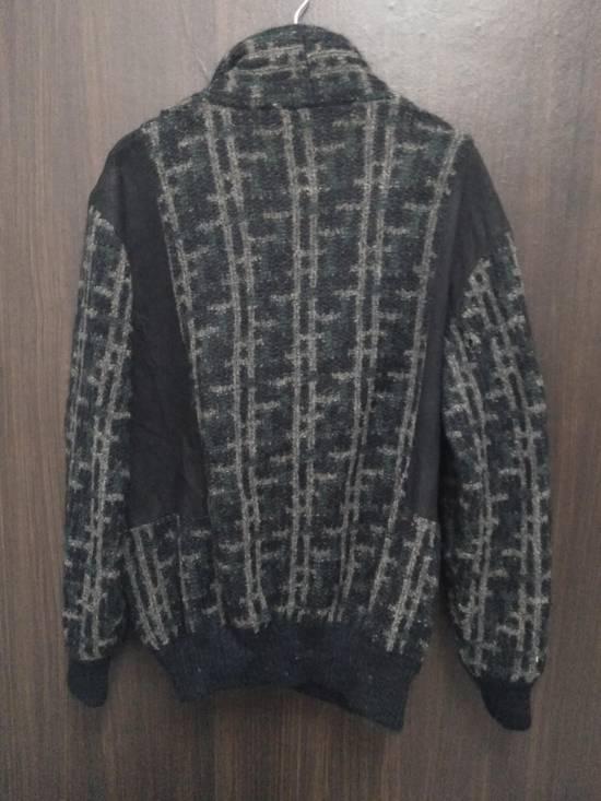 Givenchy Vintage Givenchy gentleman Paris wool Size US M / EU 48-50 / 2 - 1