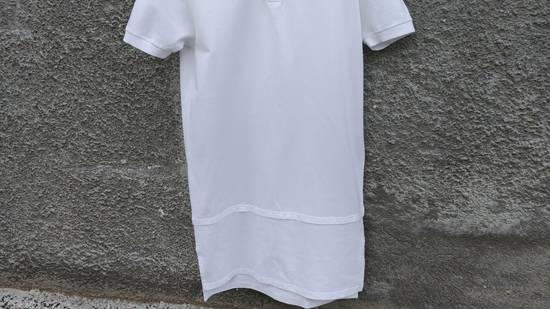 Givenchy Givenchy Star Print Extended Hem Rottweiler Shark Polo Shirt T-shirt size XS (S) Size US S / EU 44-46 / 1 - 5