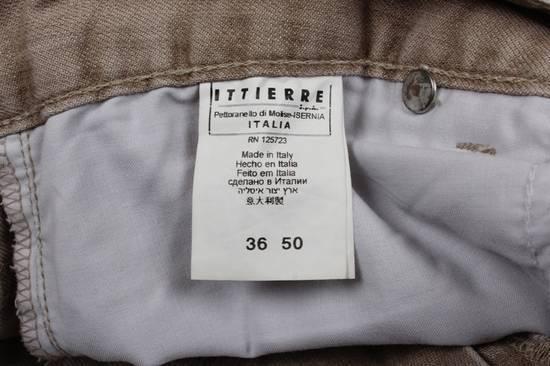 Balmain Biker Style Jeans LAST DROP Size US 34 / EU 50 - 10