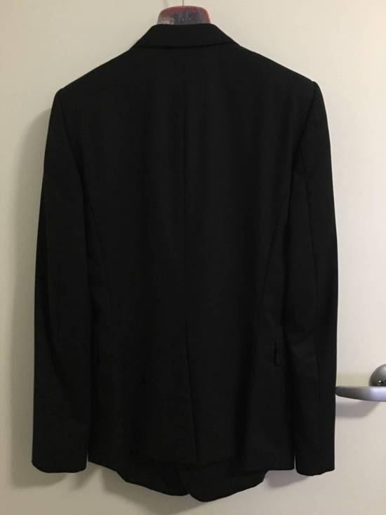 Julius One button blazer Size 36S - 1