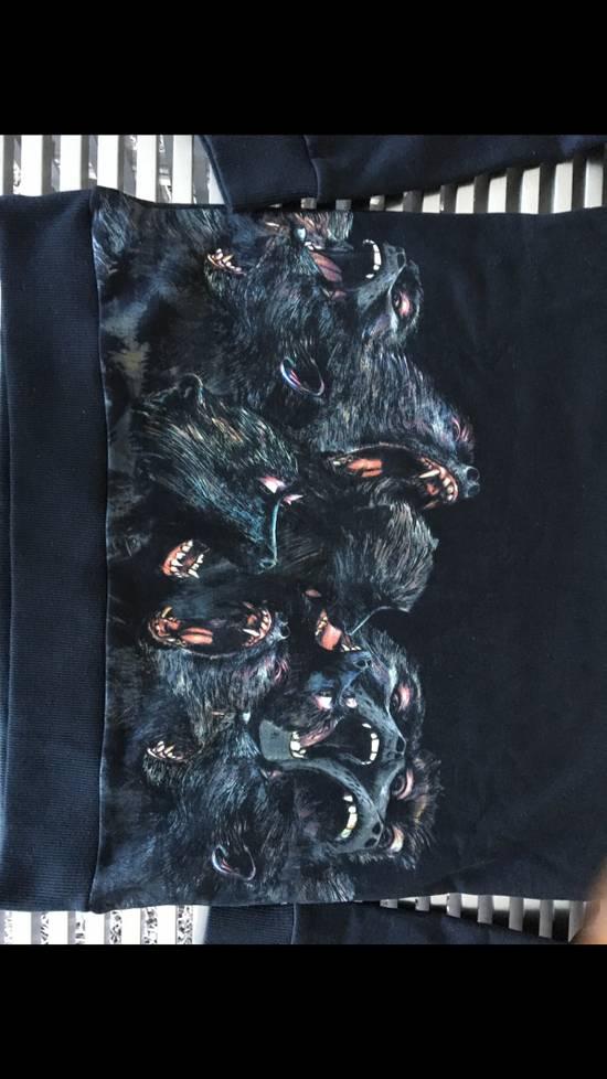 Givenchy Cuban Fit Size US M / EU 48-50 / 2 - 1