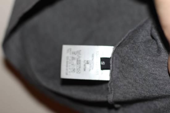 Givenchy Flower Applique Print T-shirt Size US S / EU 44-46 / 1 - 3