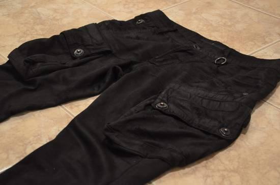 Julius Julius cargo pants SAMPLES Size US 30 / EU 46