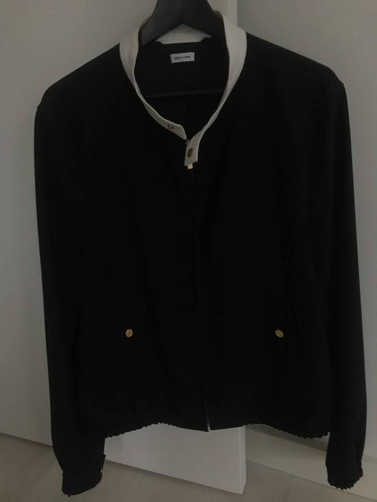 Thom Browne Thom Browne formal light weight jacket Size US M / EU 48-50 / 2 - 1