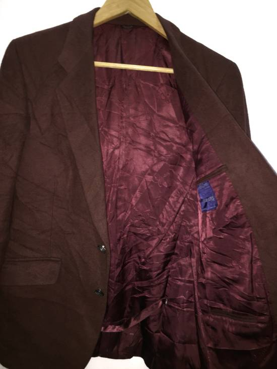 Givenchy (LAST CALL BEFORE DELETED) -GIVENCHY BLAZER Size 34R - 2
