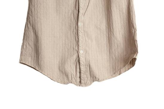 Julius Archived Wither Jaquard Shirt FINAL PRICE Size US S / EU 44-46 / 1 - 3