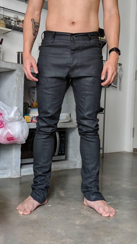 Julius Prism Skinny Jeans Size US 30 / EU 46 - 1