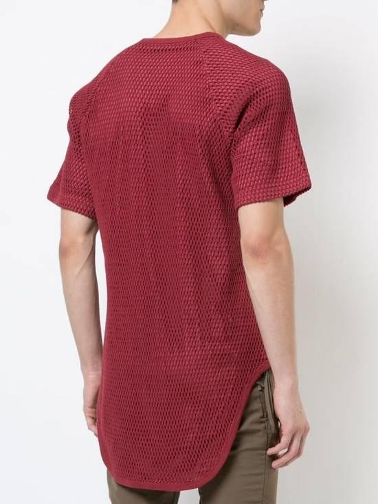 Julius Blood T-Shirt Size US M / EU 48-50 / 2 - 2