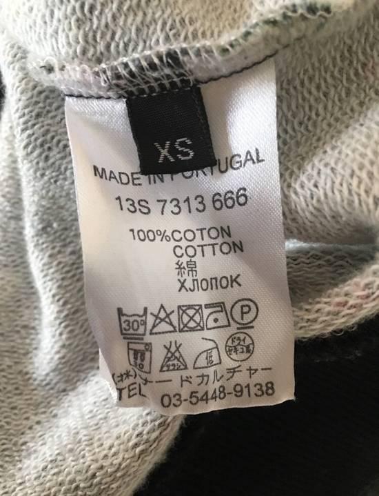 Givenchy Green Sweatshirt Size US XS / EU 42 / 0 - 3