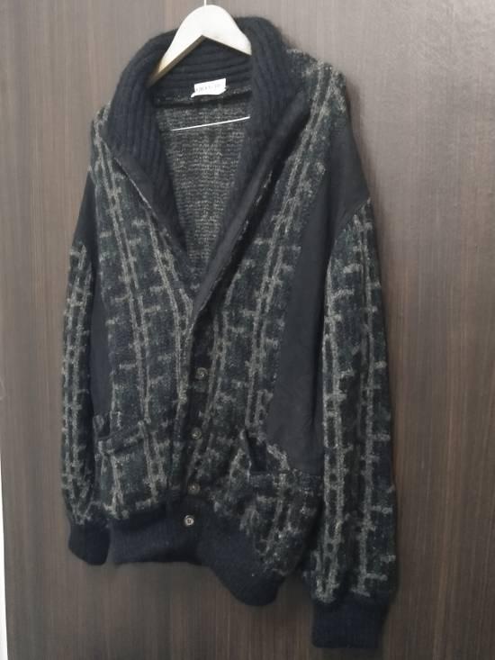 Givenchy Vintage Givenchy gentleman Paris wool Size US M / EU 48-50 / 2 - 3