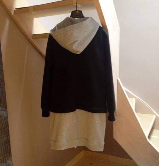 Givenchy Givenchy long coat sizeM Size US M / EU 48-50 / 2 - 1
