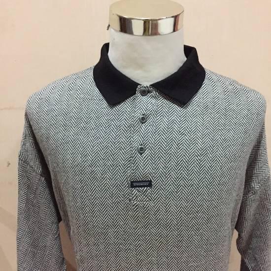 Givenchy Givenchy Polo Shirt Size 2XLT Size US XXL / EU 58 / 5 - 1