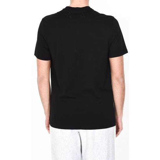 Givenchy Star T Shirt Size US XL / EU 56 / 4 - 3