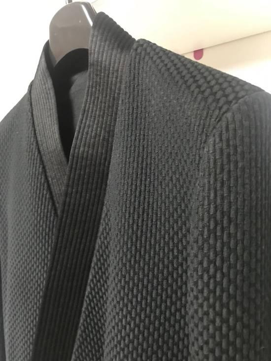Balmain short jacket Size US M / EU 48-50 / 2 - 3