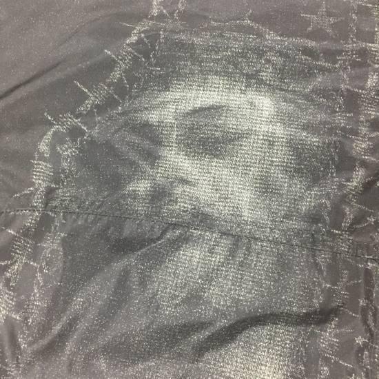 Givenchy $2.8k Black Jesus Print Jacket NWT Size US M / EU 48-50 / 2 - 6