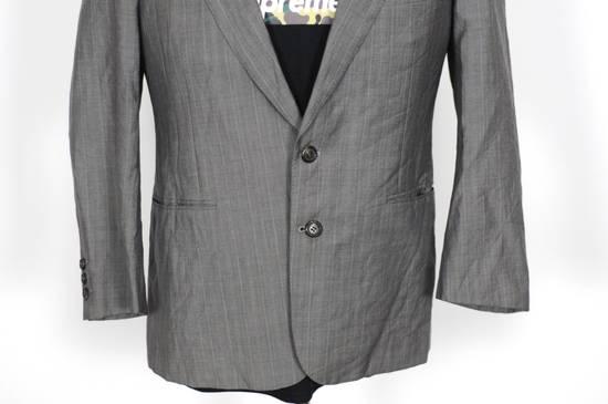 Givenchy Authentic Givenchy Blazer Coat Size 40S - 1