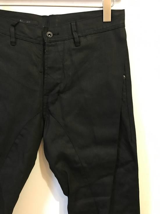 Julius MA Julius jeans Size US 33 - 2
