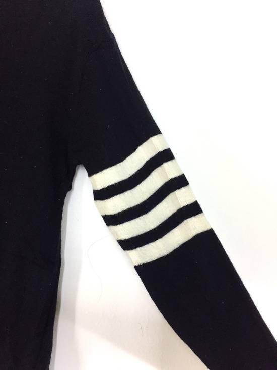 Thom Browne Thom Browne Knitwear Size US M / EU 48-50 / 2 - 2