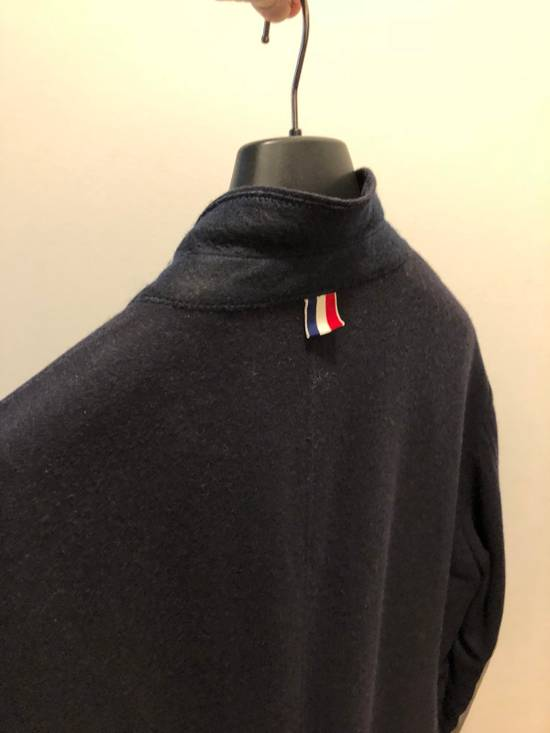 Thom Browne Thom Browne Cashmere Blazer Size 52R - 2