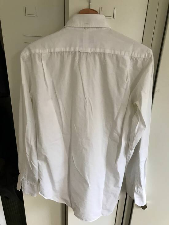 Thom Browne Classic shirt by Thom Browne FINAL PRICEDOWN Size US M / EU 48-50 / 2 - 3